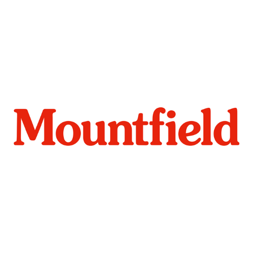 Mountfield v Martine