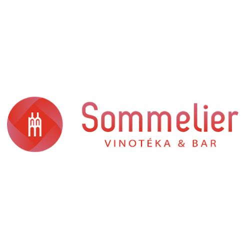 Vinotéka Sommelier