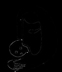 Matka a dieťa Turca, o.z.