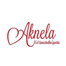 Aknela - klub tanečného športu