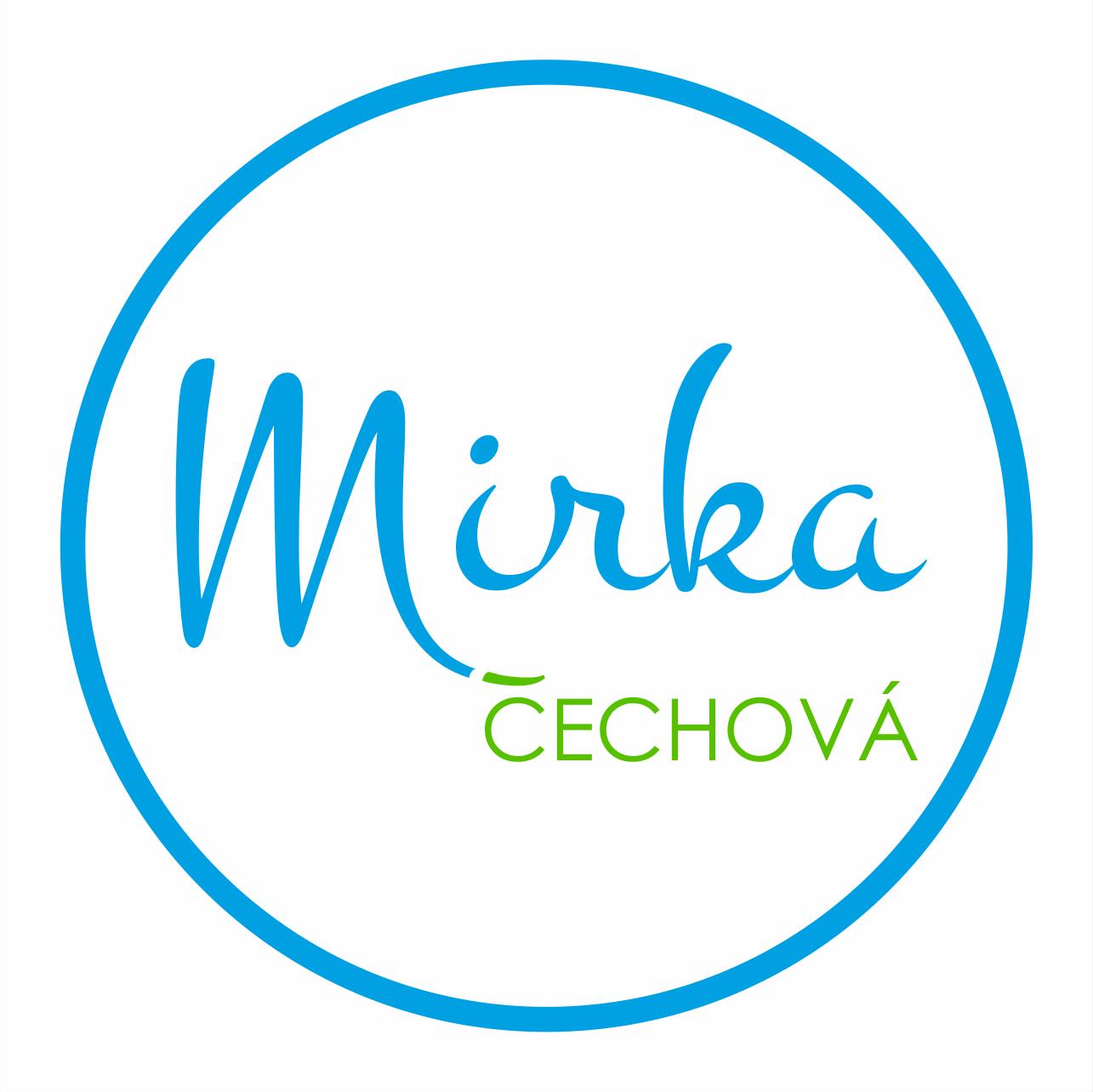 Mirka Čechová
