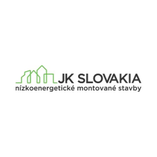 JK SLOVAKIA, s.r.o.