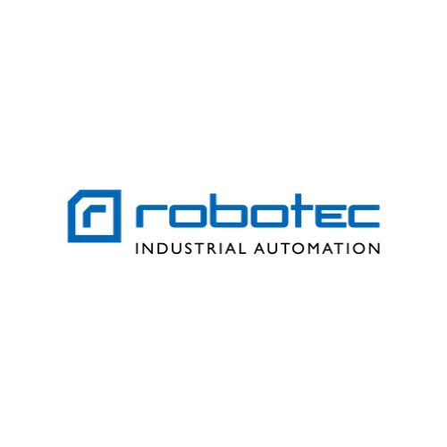 Robotec, s.r.o.