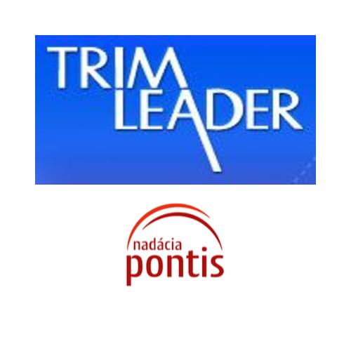 TRIM LEADER, a.s.